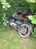 .1965 Honda 150cc Motorcycle Project Awaiting YOU!.