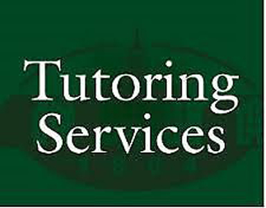 Tutoring, Engineering Design & Drafting Services