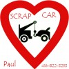SCRAP CAR AAA-AUTO REMOVAL PAUL * 416.822.3253 * FREE TOWING
